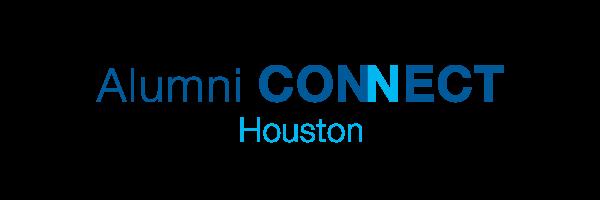CONNECT-Houston