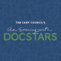 An Evening with DocStars
