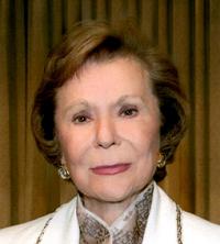Ruth Altshuler